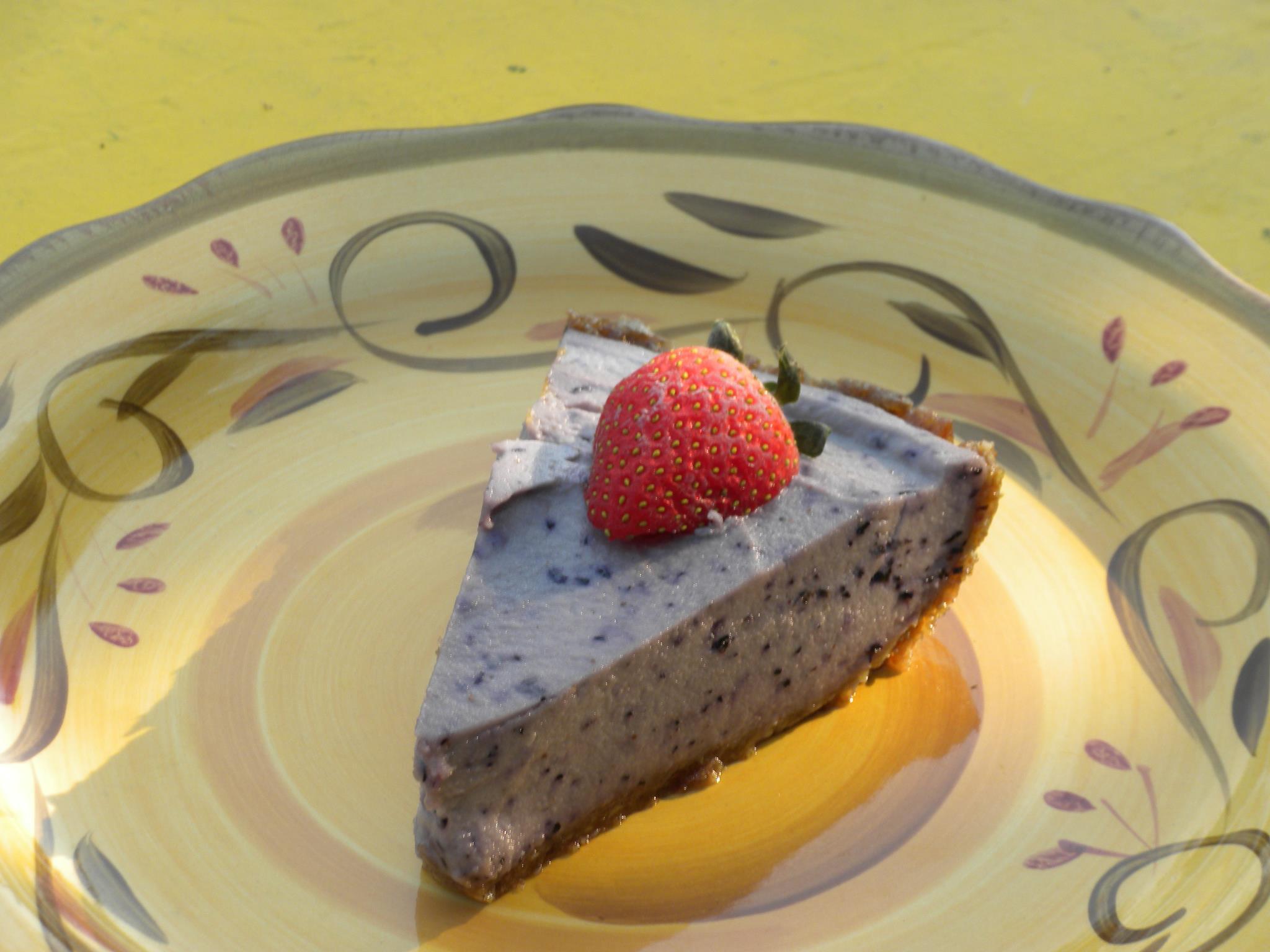 food_pie