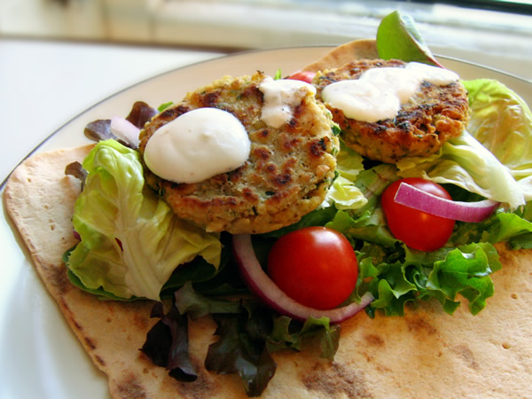 chickpea_patties_2