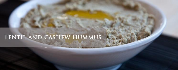 lentil_hummus