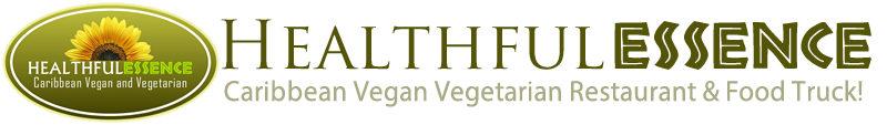 Healthful Essence